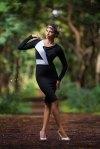 www.siddickphotography.com – Oriya