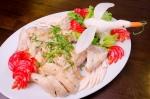 www.siddickphotography.com – Bonsai
