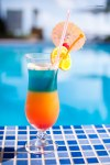 Food&Beverages_Photography-19