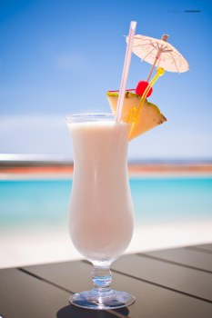 Food&Beverages_Photography-21