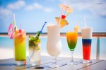Food&Beverages_Photography-24