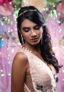 Shab_BeautyShot-6
