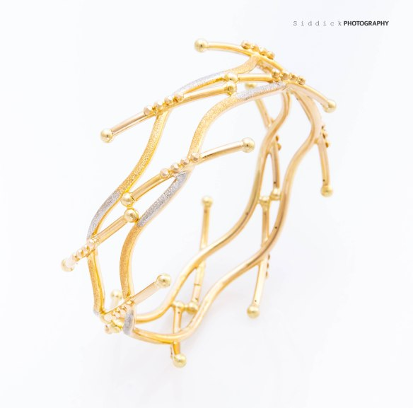 #jewellery #product