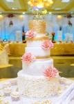 www.siddickphotography.com – WeddingPhotography