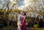 www.siddickphotography.com