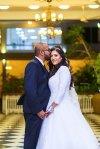 Shazia_preview-12 copy