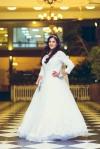 Shazia_preview-9 copy
