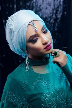 www.siddickphotography.com - Spotlight Studio