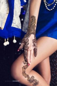Naina_Legs&Hands