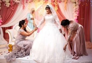 shameem_bride_getting ready