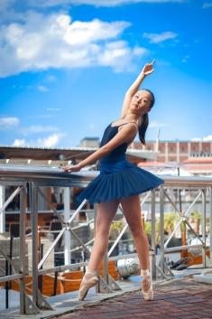 Street Ballerina-30-2019