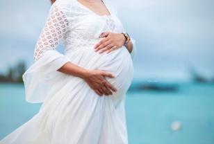 farah_maternity3