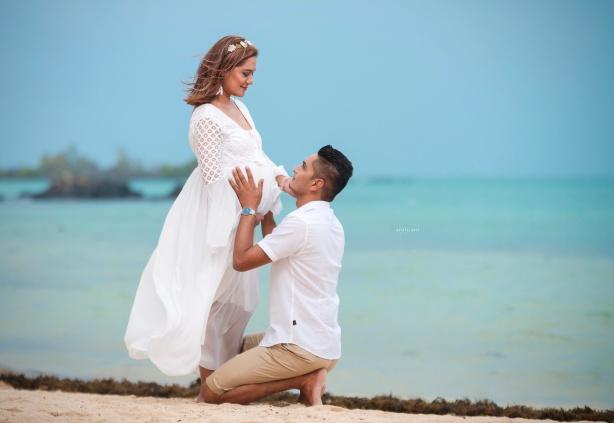farah_maternity6